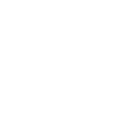 Appleseed Productions